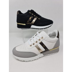 Sneakers Casual  Roma Mod  MYY35