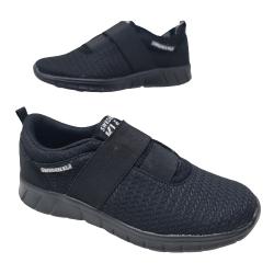 Sneakers Plantilla Memory...